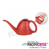 FELTON WATERING CAN 1.8L-R (FWC-2247)