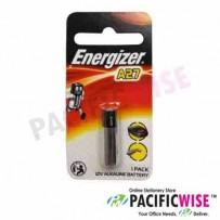 Energizer Battery A27 (1pcs)