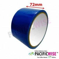 "Binding Tape 72mm x 6yds (3"")"