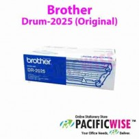 Brother Drum-2025 (Original)