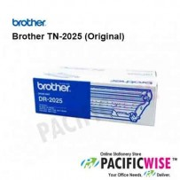 Brother TN-2025 (Original)