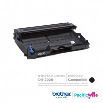 Brother DR-2025 Drum Compatible