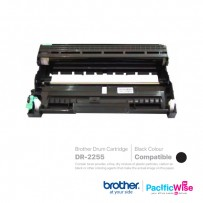 Brother DR-2255 Drum Compatible