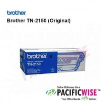Brother TN-2150 (Original)