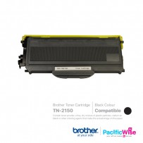Brother TN-2150 Compatible