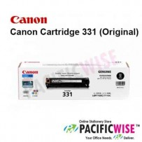 Canon Cartridge 331 (Original)
