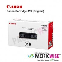 Canon Cartridge 319 (Original)