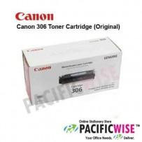 Canon 306 Toner Cartridge (Original)