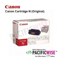 Canon Cartridge N (Original)