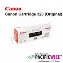Canon Cartridge 328 (Original)