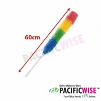 Feather Duster (Nylon)