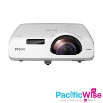 Epson EB-535W LCD Business Projector