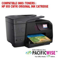 HP OfficeJet Pro 8710 All-in-One Printer(D9L18A)