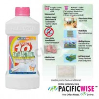 Kleenso Perfect 10 Floor Cleaner