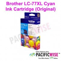 Brother LC-77XL Ink Cartridge (Original)