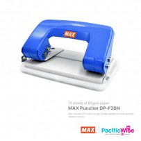 Max Puncher DP-F2BN (1~13 Sheets)