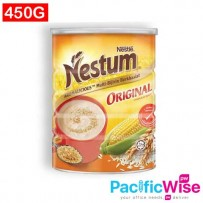 Nestle Nestum Original (Tin)-450g