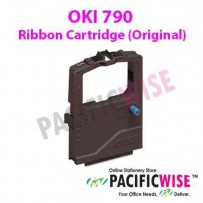 OKI 790 Ribbon Cartridge (Original)