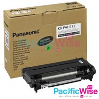 PANASONIC DRUM KX-FAD473 (ORIGINAL)