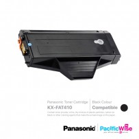 Panasonic KX-FAT410 Compatible
