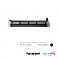 Panasonic KX-FAT411E Compatible