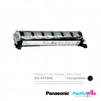 Panasonic KX-FAT88E Compatible