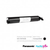 Panasonic KX-FAT92E Compatible