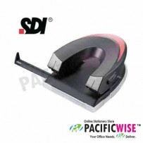 SDI Two hold Punch