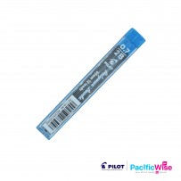 Pilot Pencil Lead 0.7mm