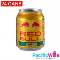 RED BULL Energy Drink (24's)