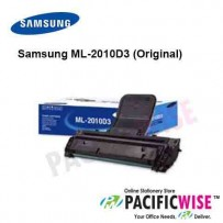 Samsung ML-2010D3 (Original)
