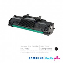Samsung ML-1610 Compatible