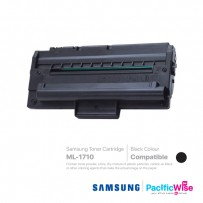Samsung ML-1710 Compatible