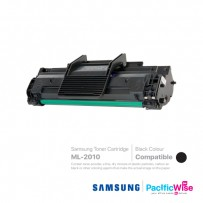 Samsung ML-2010 Compatible