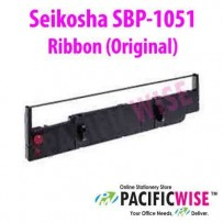 Seikosha SBP-1051 Ribbon (Original)