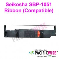 Seikosha SBP-1051 Ribbon (Compatible)