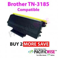 Brother TN-3185 Compatible