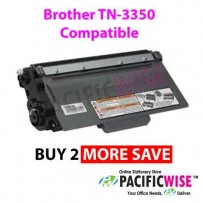 Brother TN-3350 Compatible