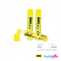 UHU Happy Glue 50ml