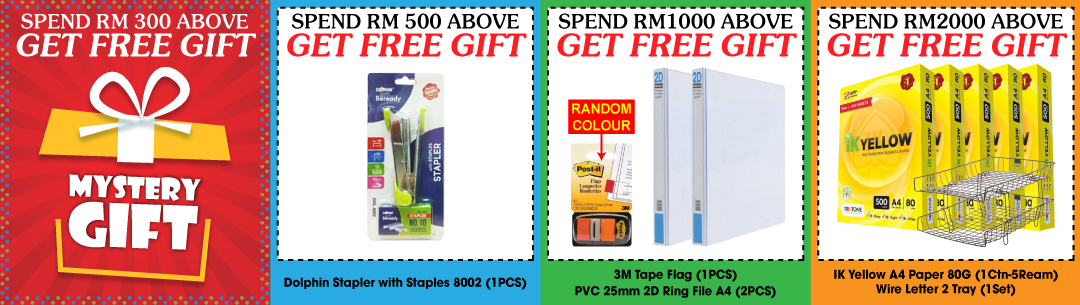 Pacific Wise Office Supply - Office Supplies and stationery